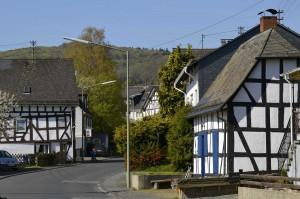 Dorfgestaltung, Foto 6