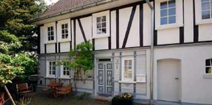 Haus Treibweg 20