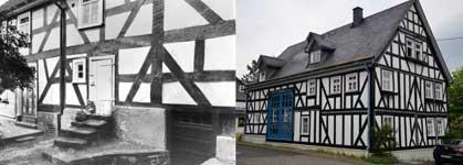 Heimatverein-Holzhausen-Standort-14