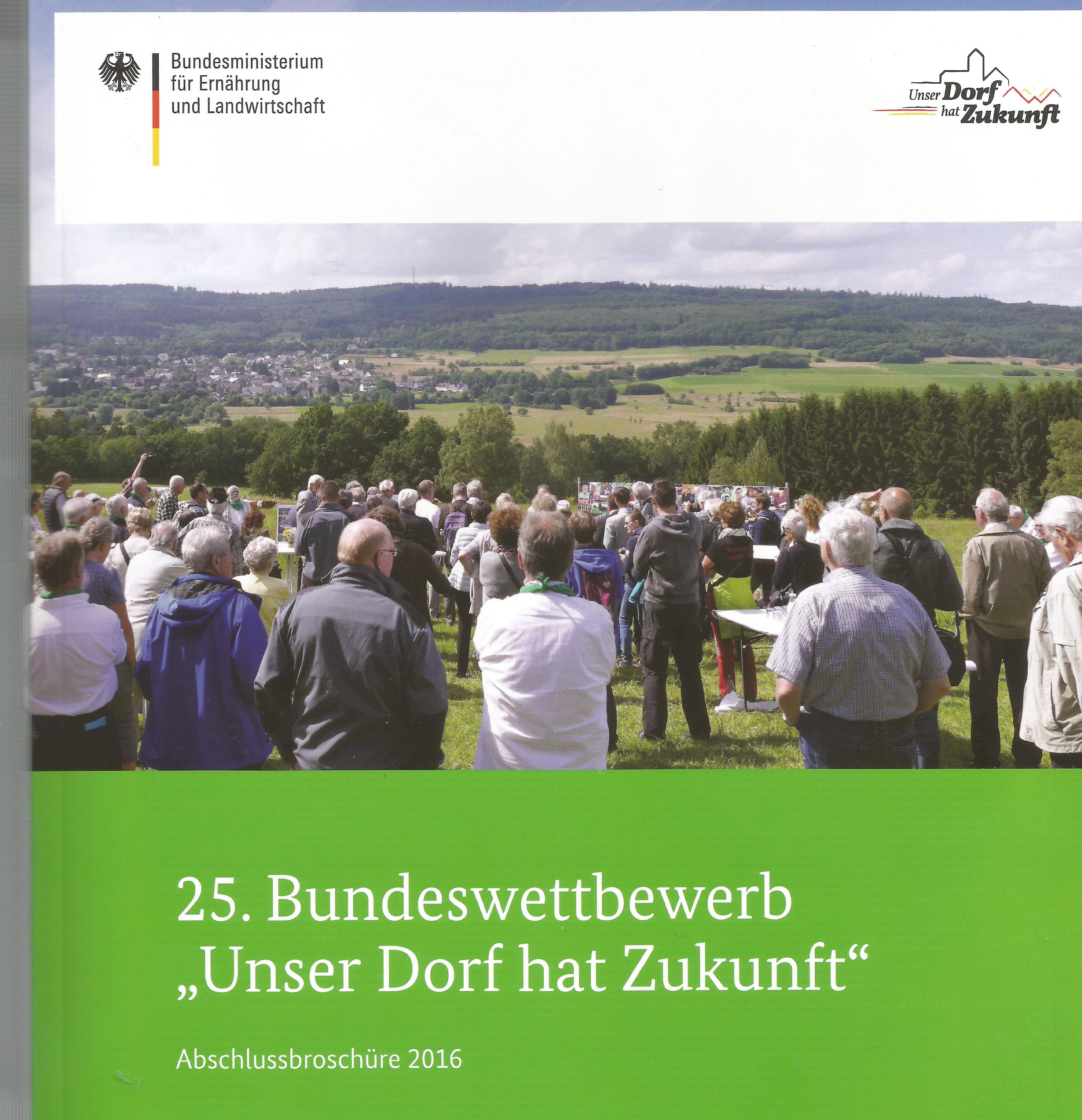 Bekanntschaften siegerland Braune Bekanntschaften « Recherche Siegen – Nachrichtenportal ...